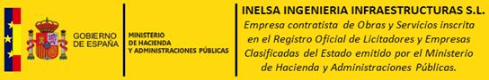 EMPRESA CONSTRUCTORA EN ALICANTE