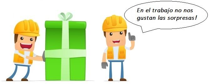 Empresas Constructoras Alicante