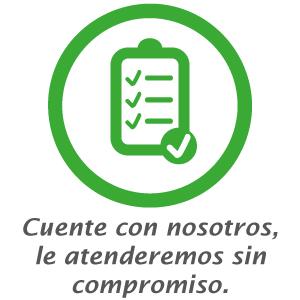 Presupuesto de Obra y Precios de Construcción en Alicante