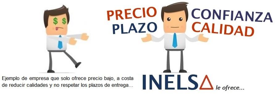 Presupuesto Empresas Constructoras Alicante