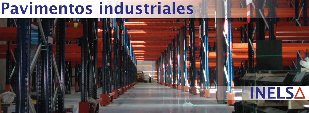 Empresas de Construcción de Pistas Deportivas presupuesto en Alicante