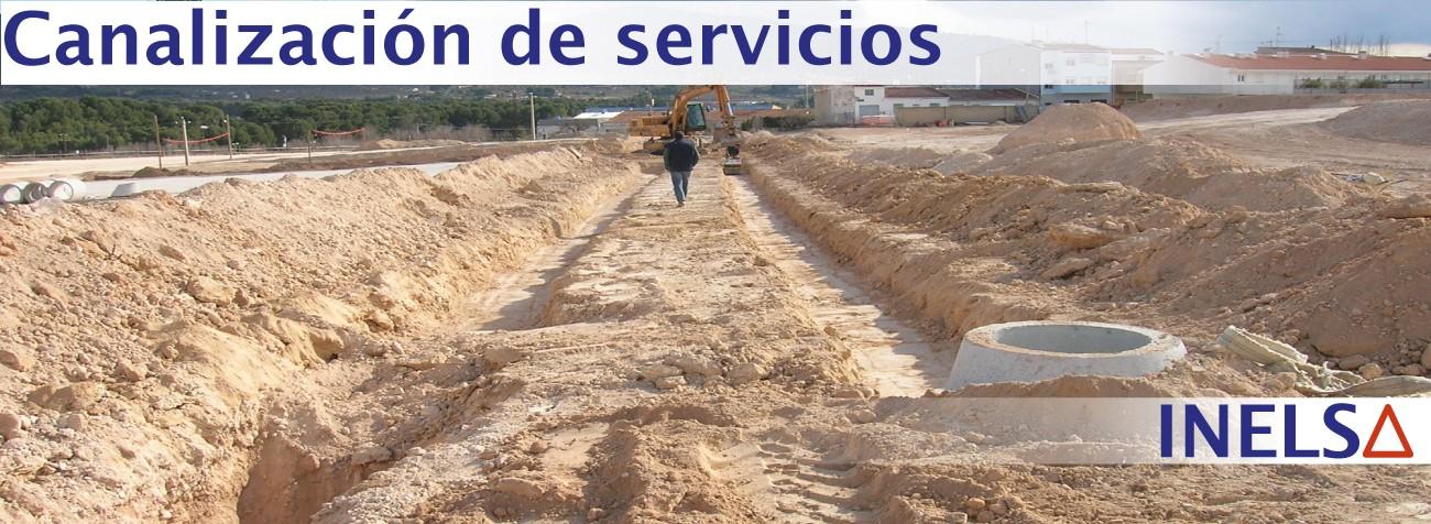 Empresas de Excavaciones y Movimiento de tierras Cimentaciones precio en Alicante