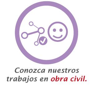 Excavaciones Movimiento de tierras Construcción de Obra Civil Canalizaciones Depósitos Balsas Pistas Deportivas