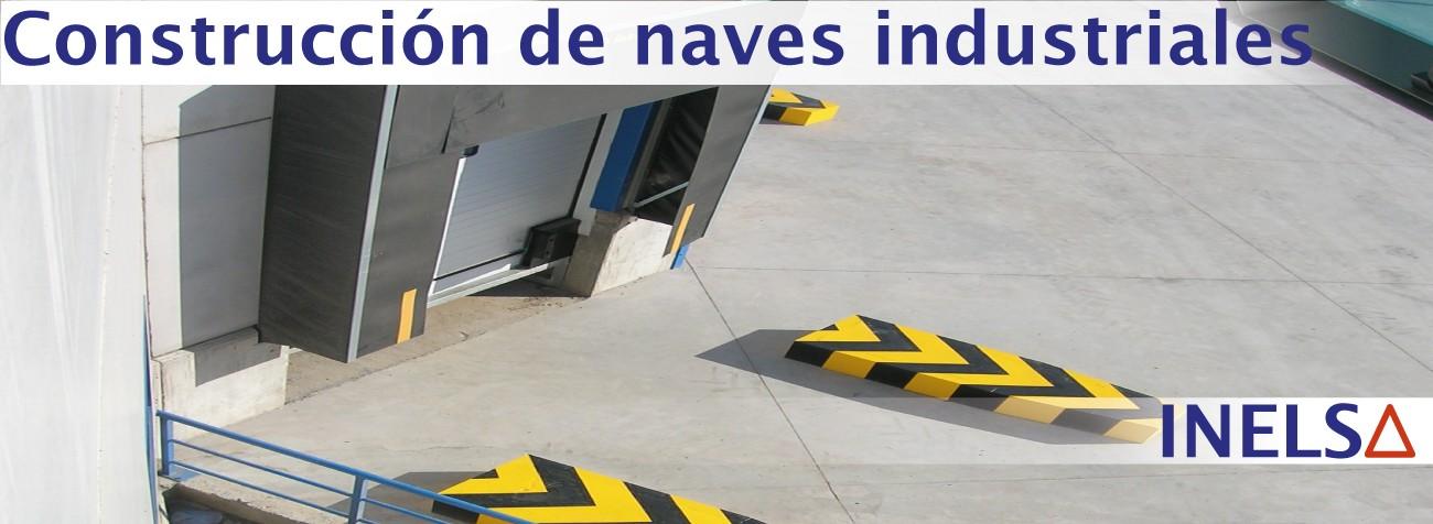 Empresas de Construcción y Proyectos de Naves Industriales precio  en Alicante