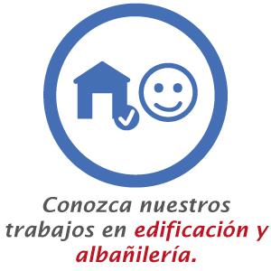 Empresa de Construcción y Proyecto de Edificación Casas Chalets Viviendas