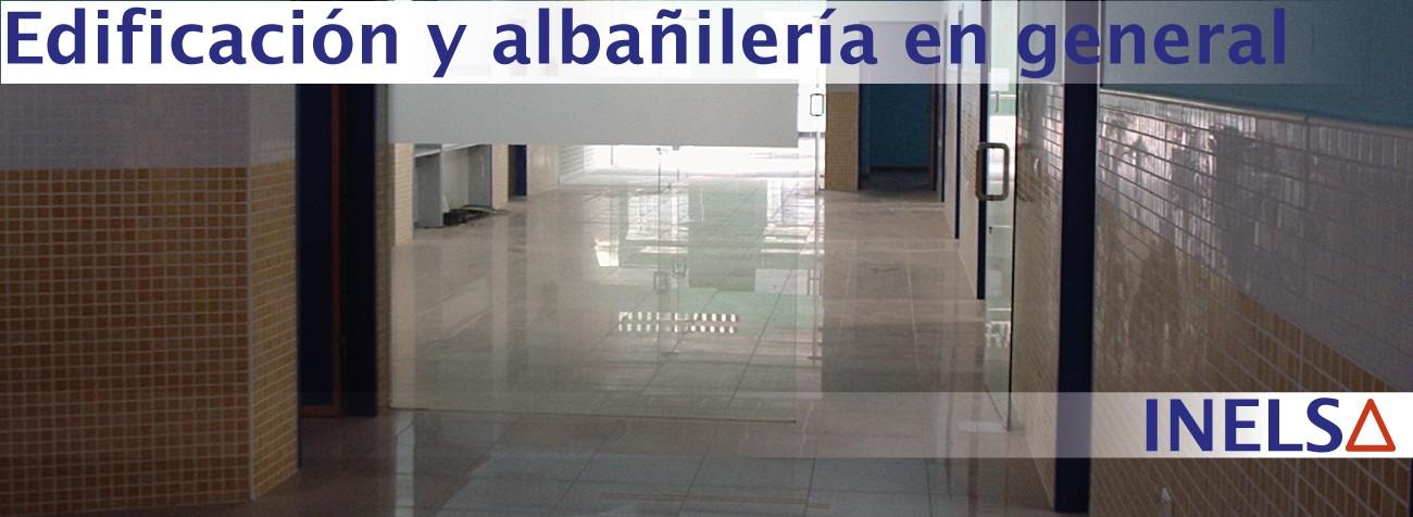 Empresas de Construcción de Edificaciones Viviendas Casas presupuesto en Alicante