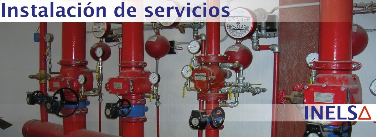 Empresas de Construcción de Instalaciones en Naves Industriales precio en Alicante