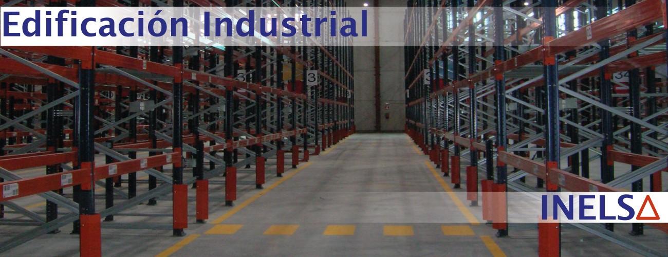 Construcción de pavimentos industriales de hormigón microcemento presupuesto en Alicante