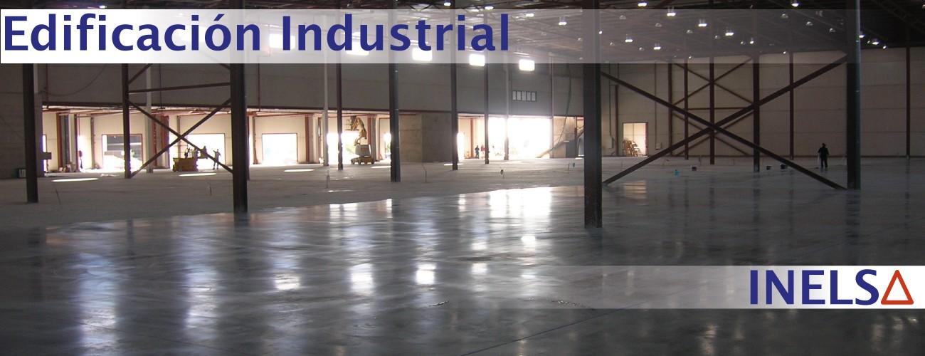 Construcción de pavimentos industriales de hormigón impreso fratasado presupuesto en Alicante