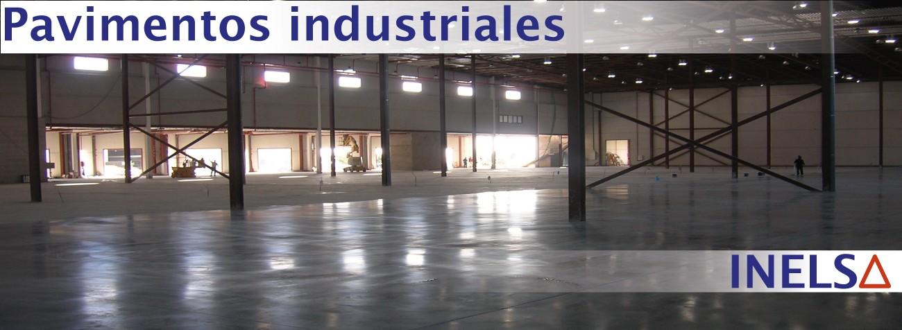 Empresas de Construcción de Pavimentos industriales hormigón impreso y microcemento precio en Alicante