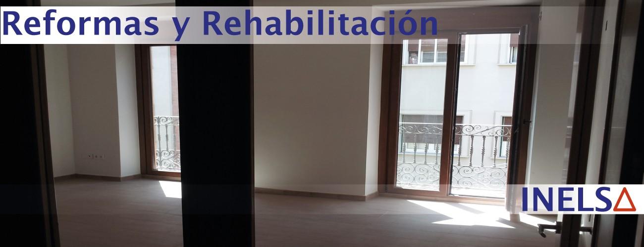 Empresa de Construcción de Obras de reformas local omercial  presupuesto en Alicante