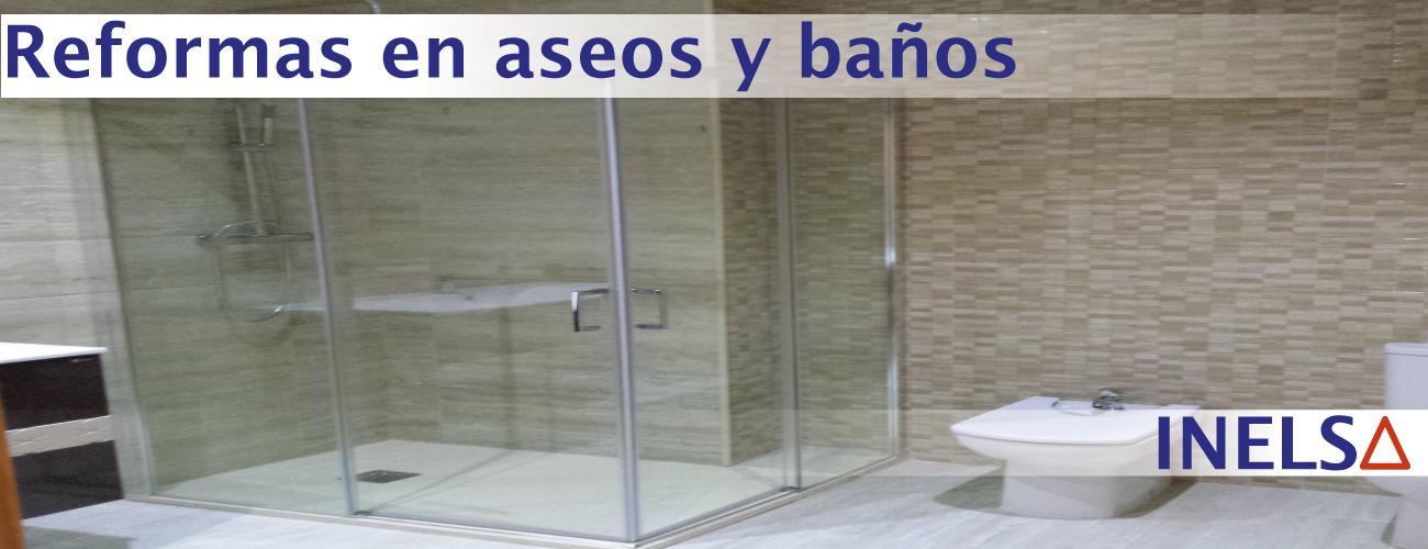 Empresa de reformas alicante empresa obras y reformas en - Reformas en alicante ...