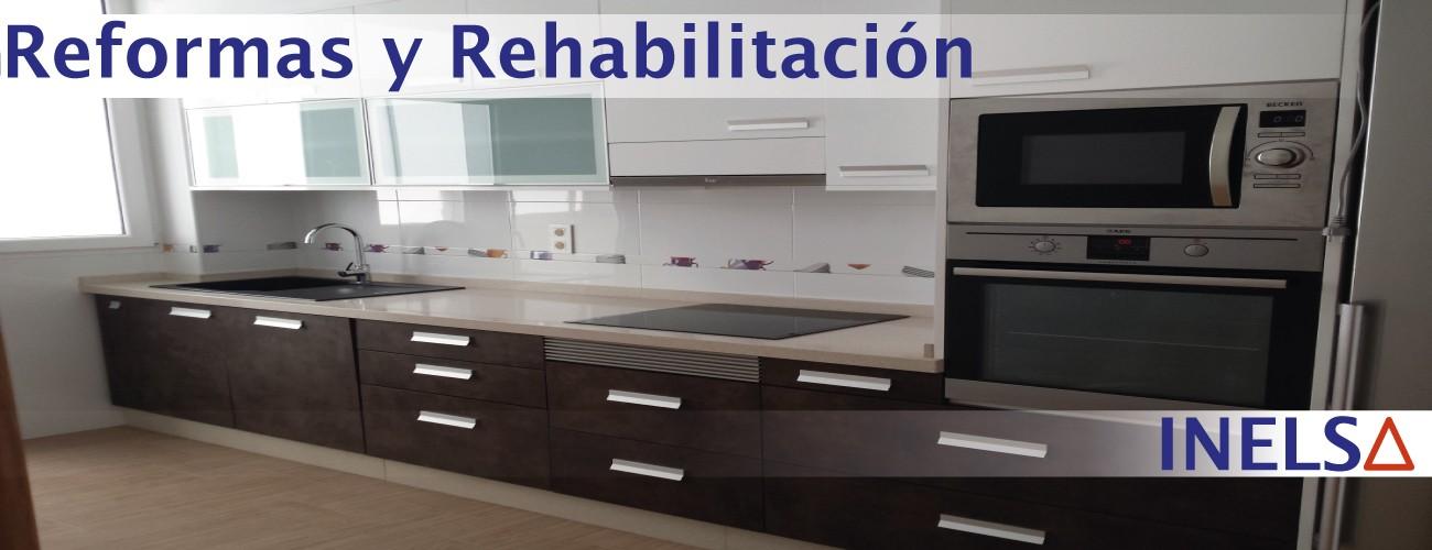 Empresa de Construcción de Obras de reformas de casas presupuesto en Alicante
